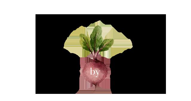 Eats by Elyse logo